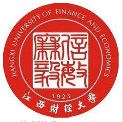 江西财经大学继续教育学院