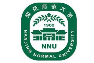 南京师范大学继续教育学院