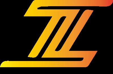 杭州卓学企业管理咨询有限公司